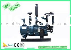 10kw Kubota Diesel Power Generator Set