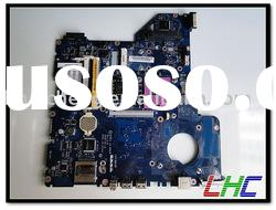 1427 07973X laptop motherboard for Dell replacement 100% tested laptop motherboard repair
