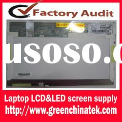 "15.4"" LED 1280*800 laptop screen LTN154AT12 notebook screen N154I6-L02 for DELL"