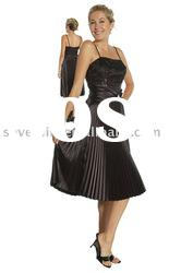 2010 New Style Most Popular Stunning Cheap Best Selling Lovely Fashion Short Evening Dresses