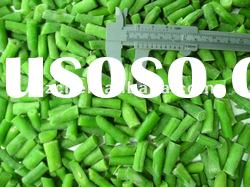 2011 New Crop Chinese Frozen Green Beans
