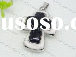 2011 hot sell 316l stainless steel pendant