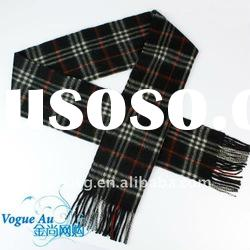 2011 newest arrival hot sale warm cashmere scarf /top design scarf/ long Shawl Pashmina