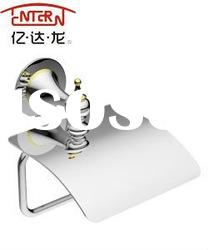 2012Newest Bathroom Accessories Toilet Paper Roll Holder