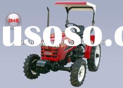2012 Hot Sale Mini Tractors
