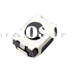 3x4mm smd tact switch LY-A03-05A