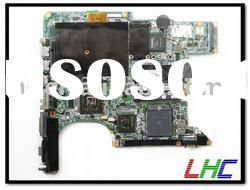 432945-001 for HP pavilion DV9000 laptop motherboard AMD PM GO7600