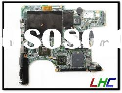 432969-001 for HP Pavilion DV9000 laptop motherboard AMD PM GO7600