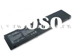 5 cell 11.1v compatible laptop battery tester for dell LS