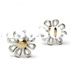 925 sterling silver jewelry fashion jewelry earring