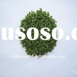 AD dehydrated xinghua chive leaves