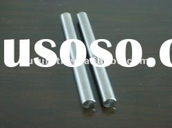 ASTM B381 titanium alloy bar