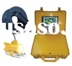 A cost effective, safe, quickly deployable solution to your under water requirements.