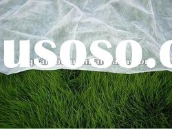 Agriculture PP Nonwoven Fabric Cover