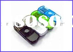 COB USB flash drive XD-U117