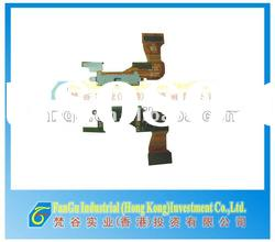 Charging port for iphone 3g Charger Dock Flex Cable