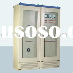 DYG30 series of electric power inverter, UPS