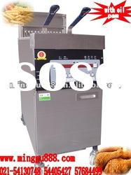 Electric Potato fryer(CE&ISO9001&Manufacturer)