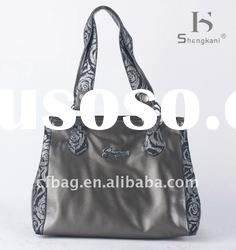 Good quality fashion Designer lady handbag D4-1494