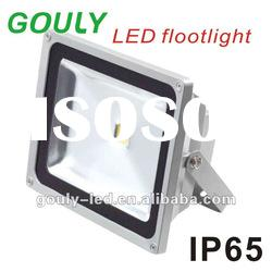 High Power cool white outdoor led flood light 30w