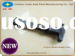 High Quality Low Price Rubber Part Mold for Car, Truck, Bus, Motorcycle and Bicycle