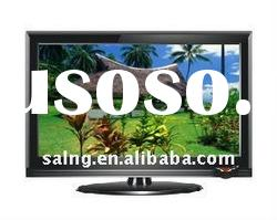 Home Appliance,55 inch FULL HD LCD TV, USB/HDMI/VGA/DVB-T 55A2