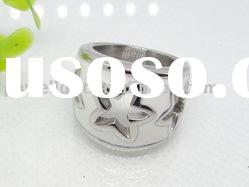 Hotsale Stainless Steel Epoxy casting Rings