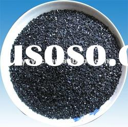 Large specific area Coal-based column activated carbon