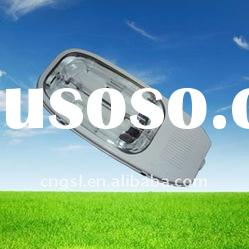 Low Frequency Induction Street Light