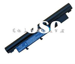NEW+ Repalcement Laptop Battery For Aspire 3810T