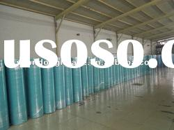 Nonwoven Fabric For Shopping Bag