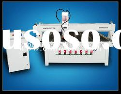Omni large size working area cnc router 2030
