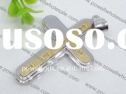 Online Wholesale Stainless Steel Jewelry Chinese Pendant
