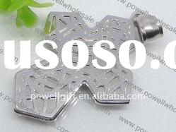 Online Wholesale Stainless Steel Jewelry Fashionable Pendant