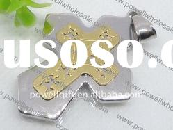 Online Wholesale Stainless Steel Jewelry best Pendant