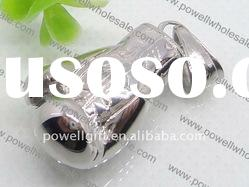 Online Wholesale Stainless Steel Jewelry fashion Pendant