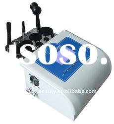 Portable cosmetics skin care RF beauty salon equipment made in china AYJ-T07 . (CE)