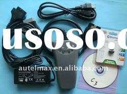 Top quality & best price---Nissan Consult3 Professional Diagnostic Tool