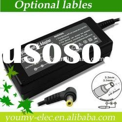 Wholesale Power Supply 19V 4.74A 90W For Acer Laptop Adapters
