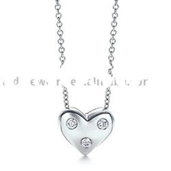 fashion sterling silver jewelry