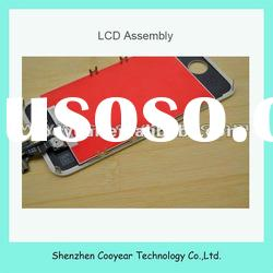 for Apple iphone lcd touch display,paypal is accepted
