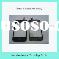for iphone 3gs touch screen digitizer assembly,paypal is accepted.