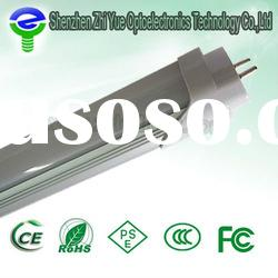 high quality led tube t8