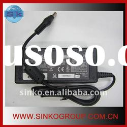 laptop power supply for acer 65W 19V 3.16A 5.5*2.5 mm