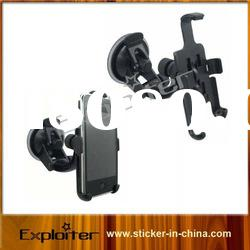 universal car holder for iphone 3