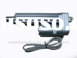 12V Mini Electric Linear Actuator HB-DJ806