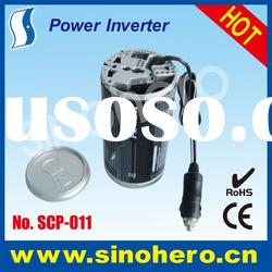 150W DC to AC Power Inverter---car power converter