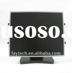 "15"" Industrial Open Frame Touch PC"