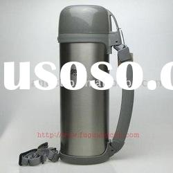 1800ML LDR-8056 stainless steel vacuum travel flask