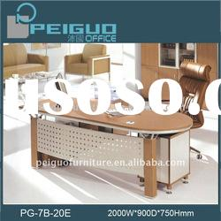 2011# PG-7B-20ENewest High Quality round top table